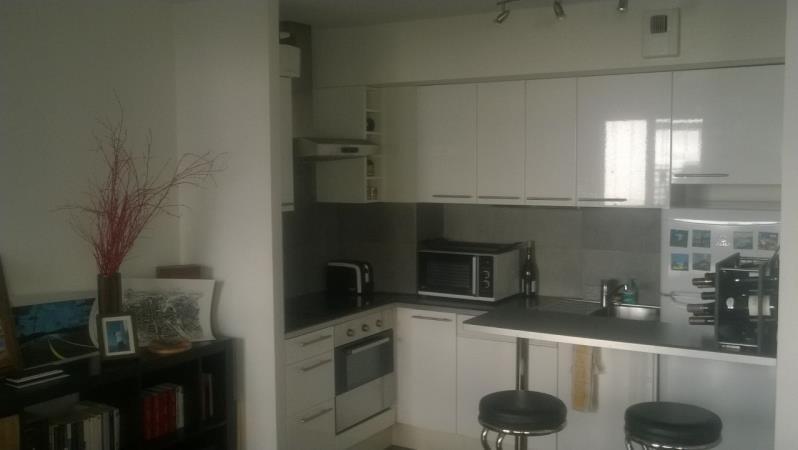 Vente appartement Boulogne billancourt 477 000€ - Photo 2