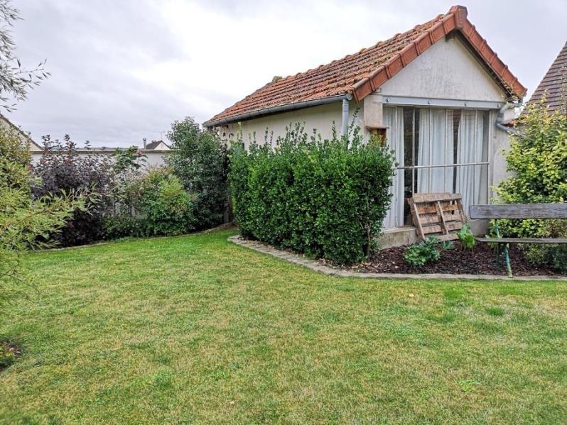 Sale house / villa Saacy sur marne 299000€ - Picture 4