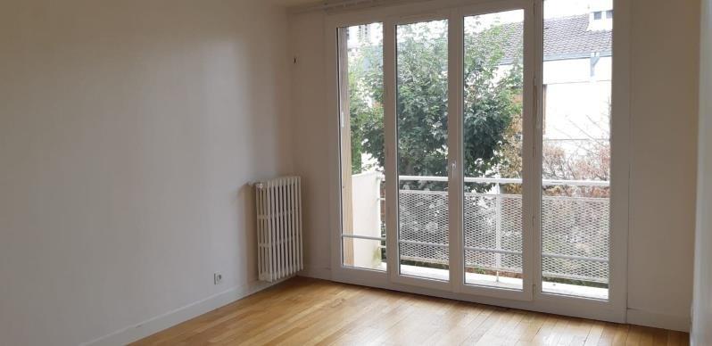 Location appartement Croissy sur seine 1299€ CC - Photo 1