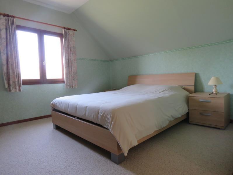Sale house / villa Montoire sur le loir 234300€ - Picture 7