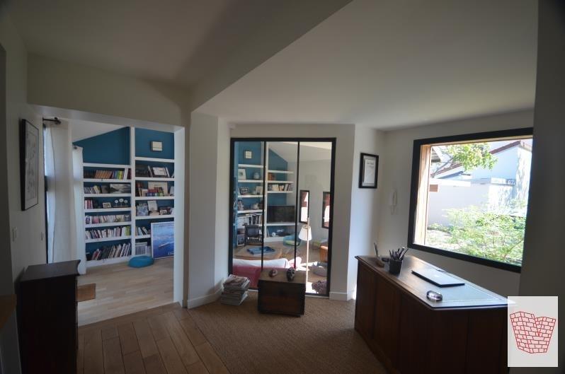 Vente de prestige maison / villa Colombes 1350000€ - Photo 9