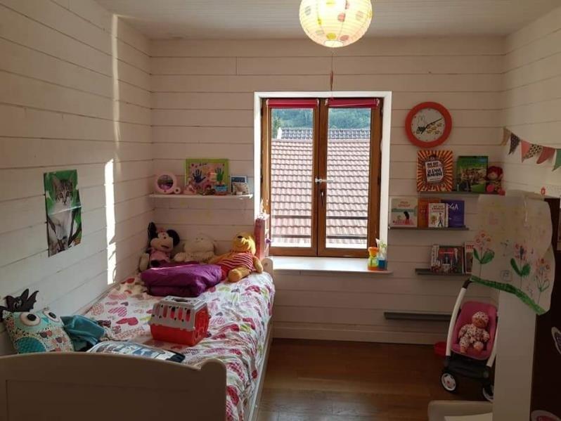 Vente appartement Villefranche sur saone 220000€ - Photo 8