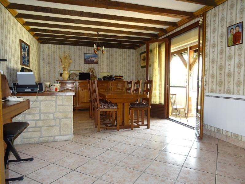Sale house / villa St andre les vergers 145000€ - Picture 4