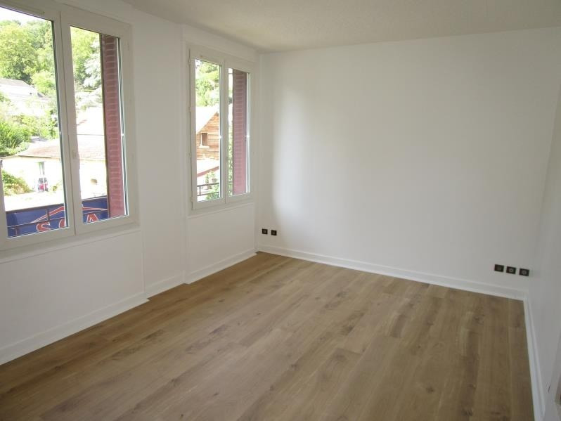 Sale apartment L isle adam 194 000€ - Picture 3
