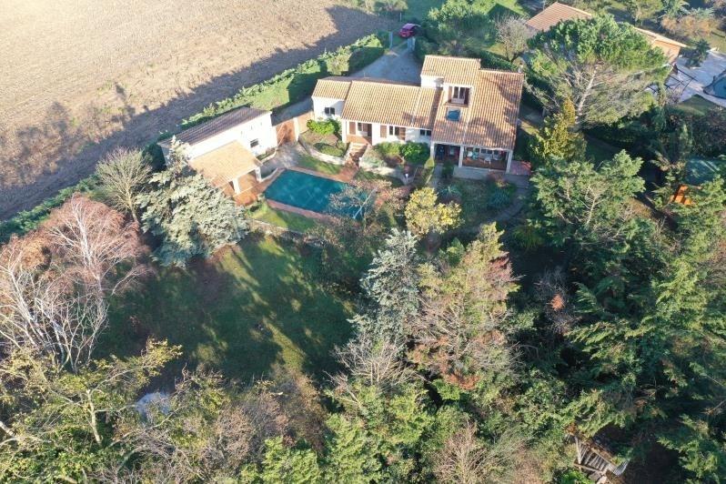 Venta  casa Montelier 359000€ - Fotografía 9