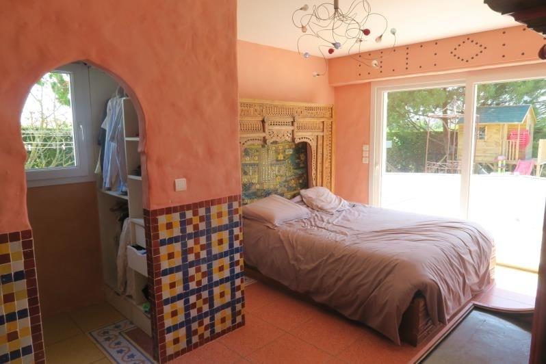 Vente maison / villa Royan 548700€ - Photo 7