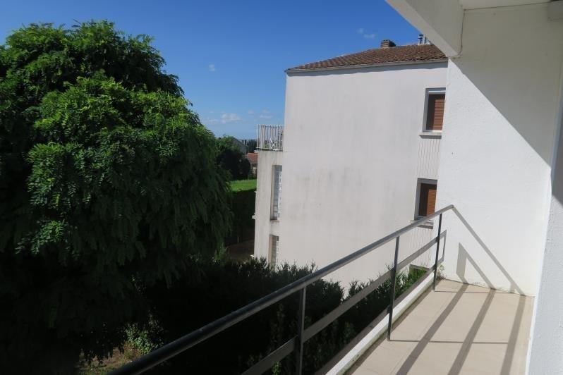 Sale building Royan 527000€ - Picture 6