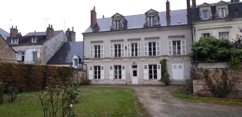 Sale house / villa Vendome 429880€ - Picture 1