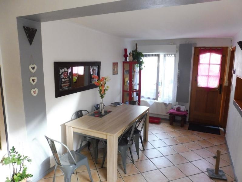 Vente maison / villa Villemomble 299 000€ - Photo 5