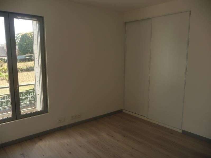 Location appartement Montoire sur le loir 366€ CC - Photo 3