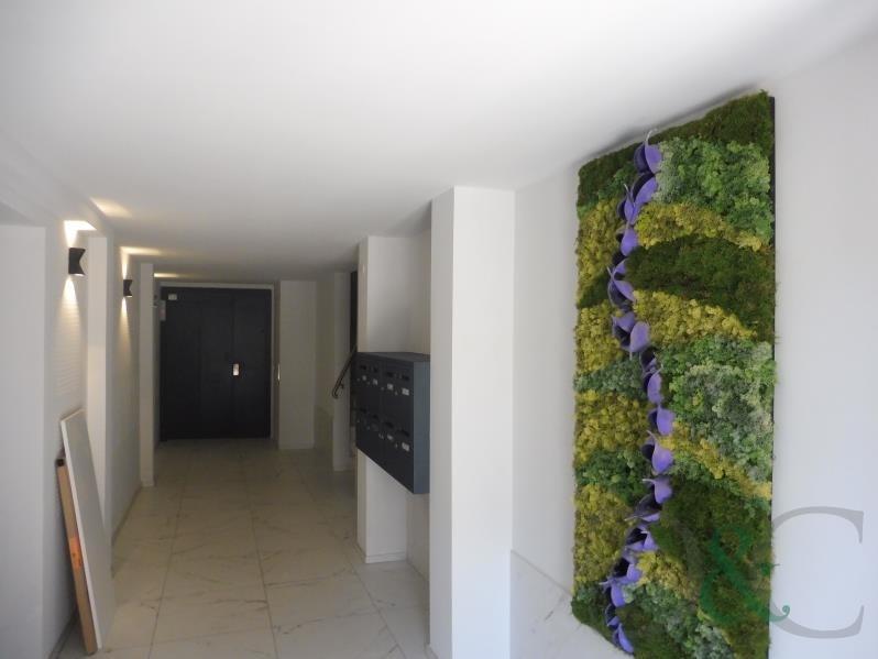 Vente appartement Le lavandou 475000€ - Photo 3