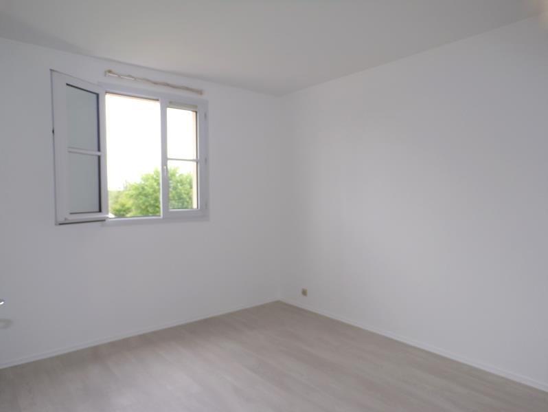 Sale apartment Montigny le bretonneux 236250€ - Picture 2