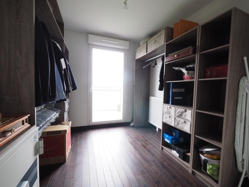 Vente appartement Bois d'arcy 450 000€ - Photo 6