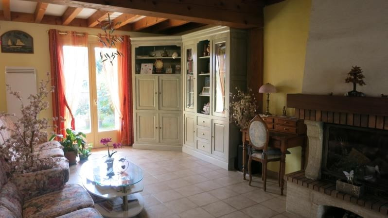Vente maison / villa Vendôme 223 385€ - Photo 2