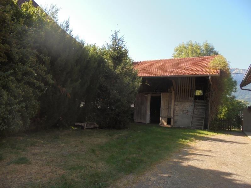 Sale house / villa Thyez 470000€ - Picture 8