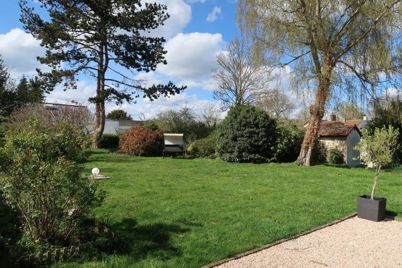 Vendita casa Nogent le roi 405000€ - Fotografia 2