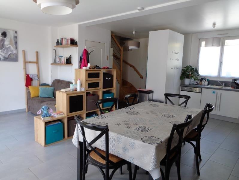 Revenda casa Limours 275000€ - Fotografia 2
