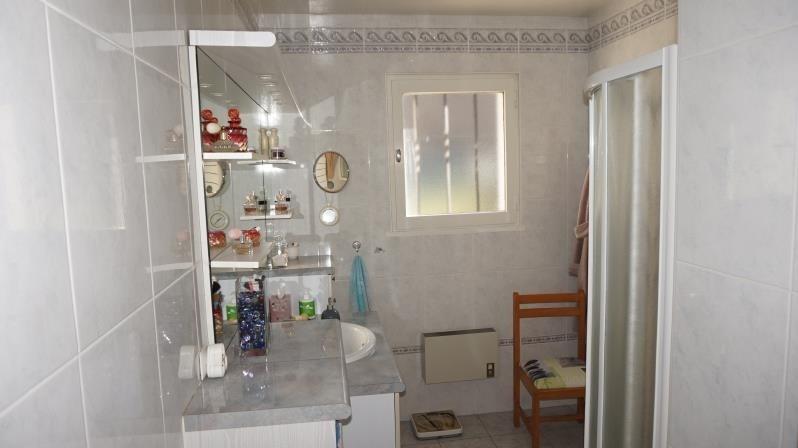 Verkoop  huis Vienne 389000€ - Foto 6