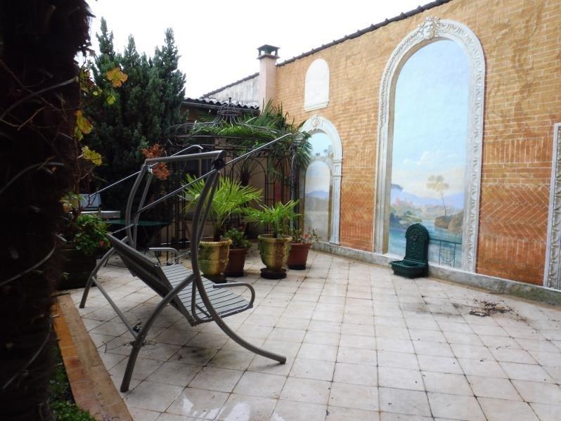 Vente maison / villa Villemomble 550000€ - Photo 11