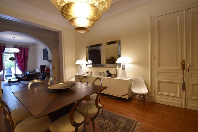 Vente de prestige maison / villa Cauderan 1850000€ - Photo 10
