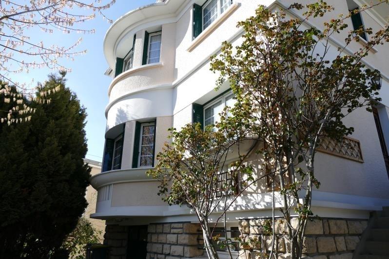 Sale house / villa Verrieres le buisson 615000€ - Picture 1