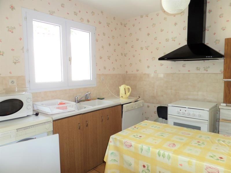 Sale house / villa St brevin les pins 252000€ - Picture 3
