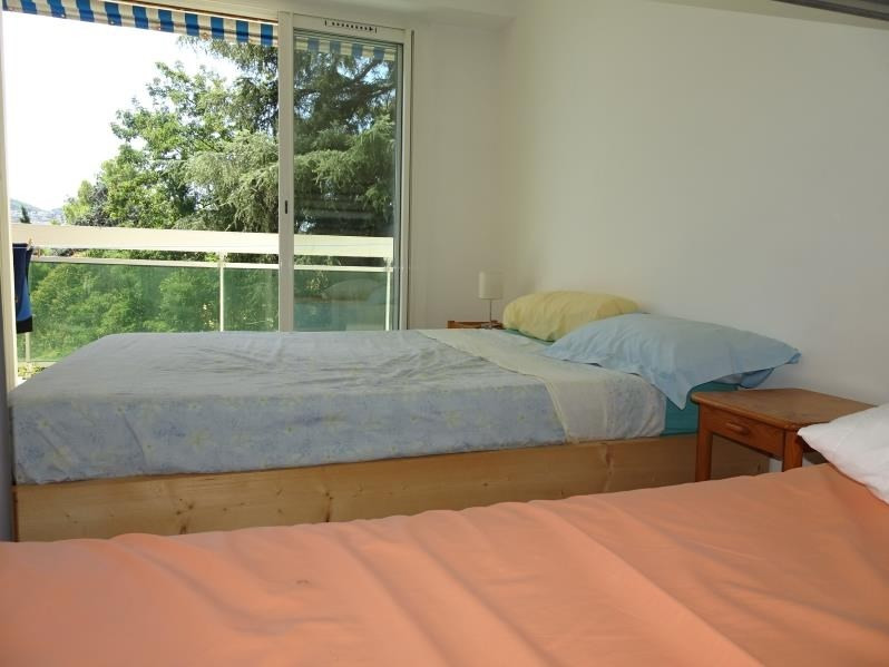 Vente appartement Hyeres 210000€ - Photo 9