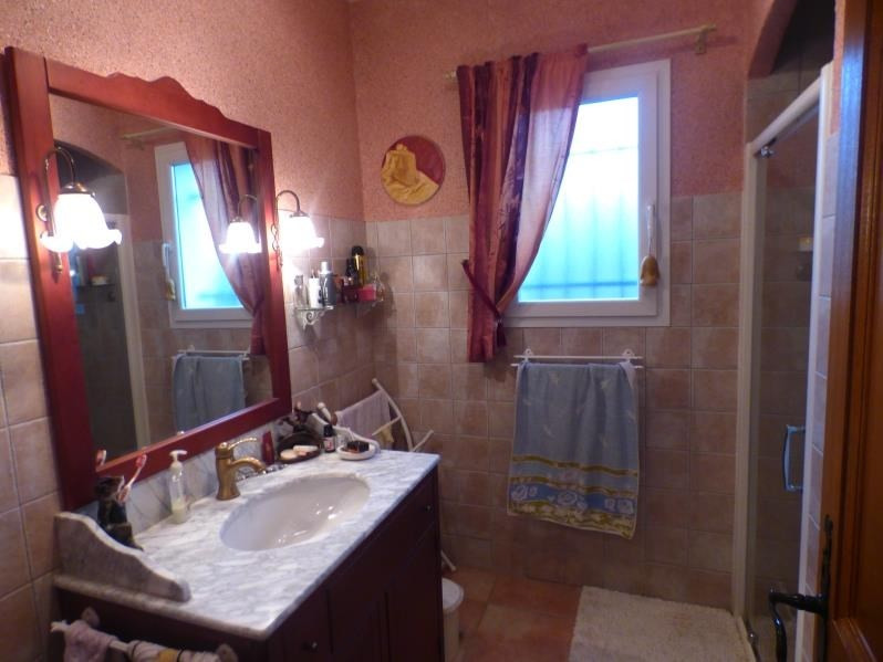 Vente maison / villa Angles 209 000€ - Photo 5