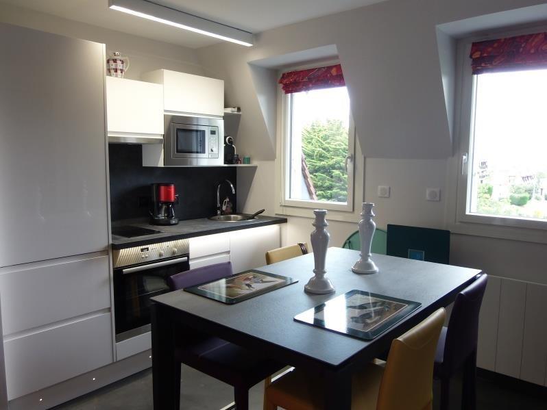 Sale apartment Blonville sur mer 170000€ - Picture 3