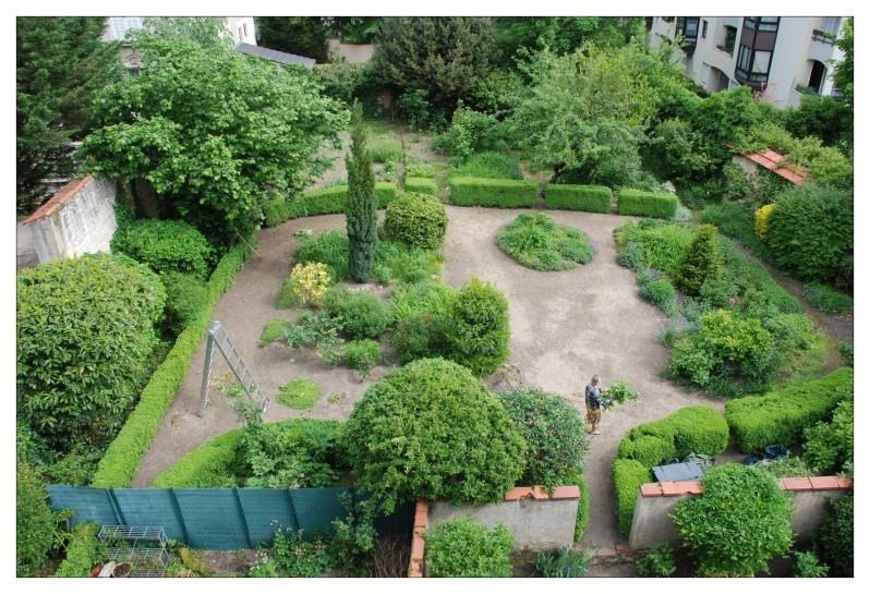 Sale apartment Nevers 74900€ - Picture 2