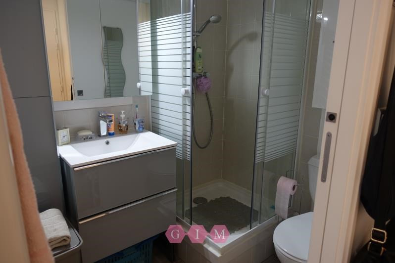 Vente appartement Andresy 123400€ - Photo 6