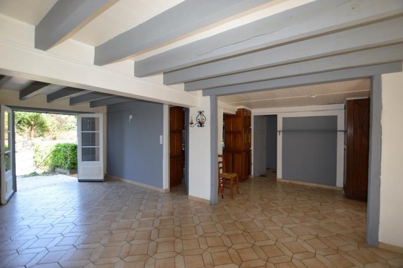 Venta  casa Salies de bearn 170000€ - Fotografía 4