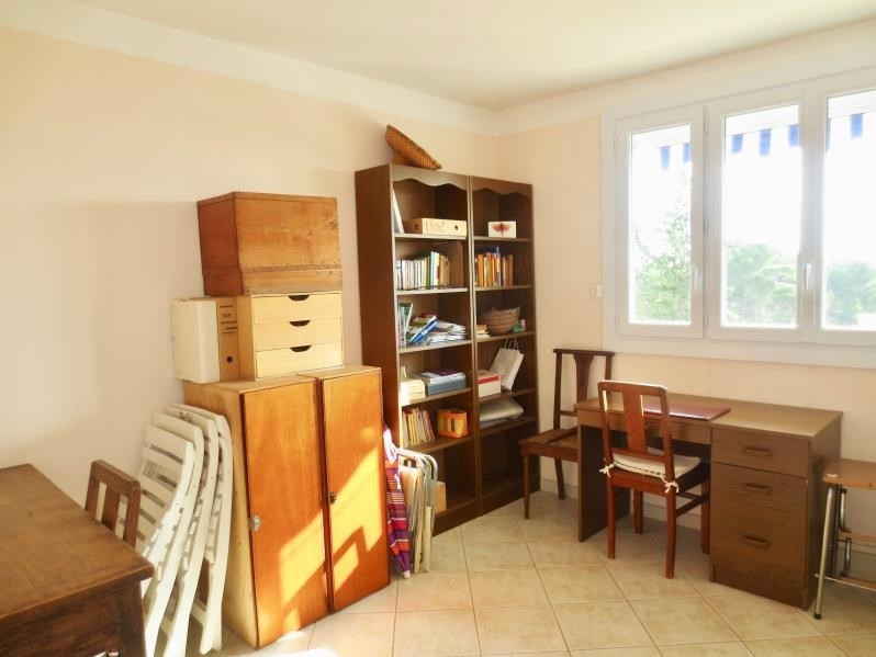 Sale apartment Montpellier 189 000€ - Picture 8