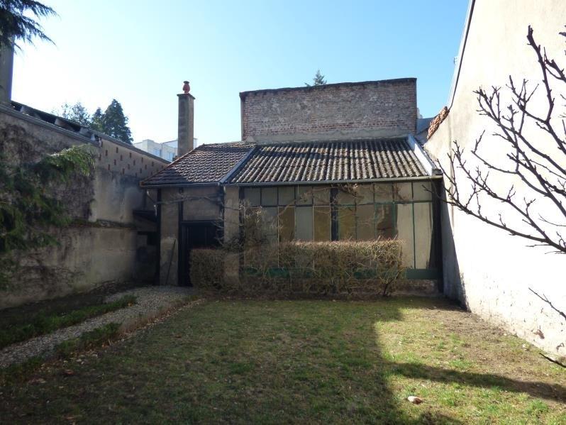 Verkauf haus Moulins 250000€ - Fotografie 10