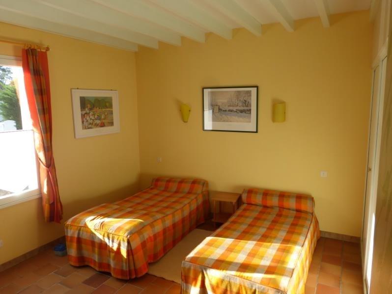 Vente maison / villa Le grand village plage 395200€ - Photo 5