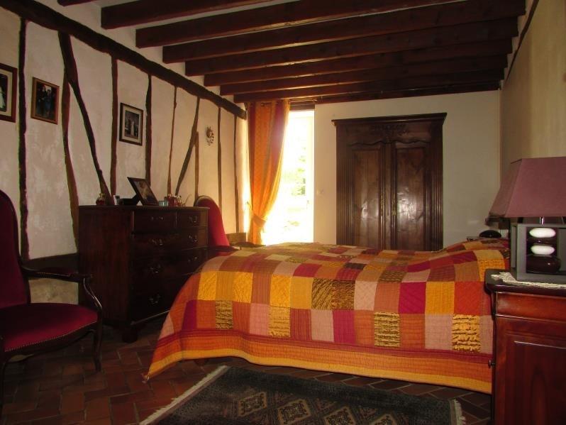 Vente maison / villa La ferte gaucher 323500€ - Photo 5