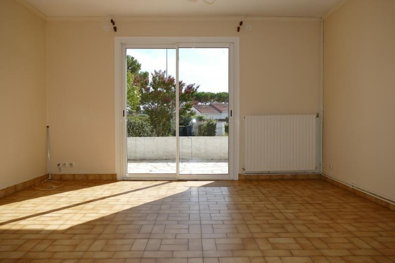 Vente maison / villa Royan 253 200€ - Photo 7
