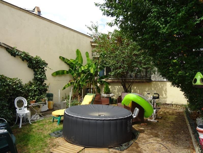 Rental house / villa Le coteau 765€ CC - Picture 3