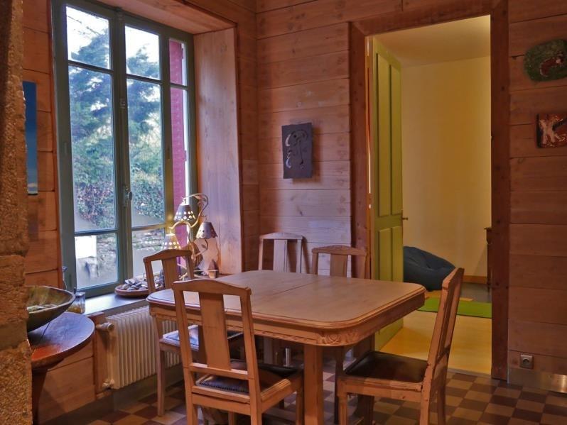 Vente appartement Villefranche sur saone 184000€ - Photo 5
