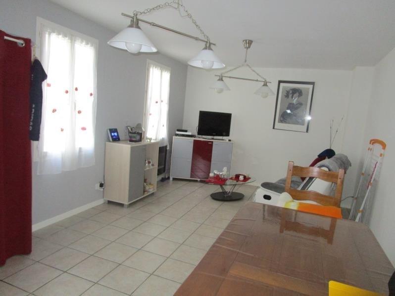 Vente maison / villa Montpon menesterol 86000€ - Photo 2