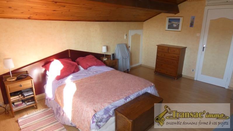 Sale house / villa Vollore ville 196100€ - Picture 4