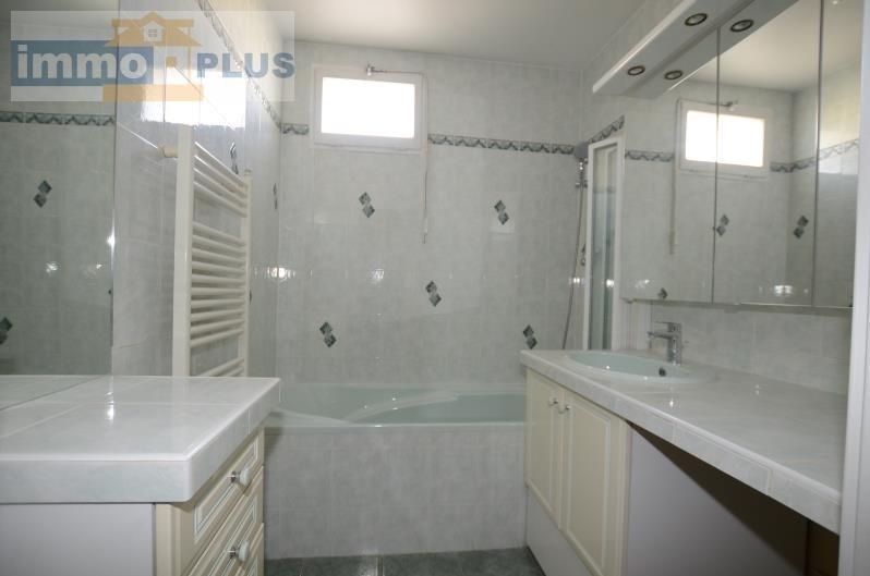 Vente appartement Bois d'arcy 179000€ - Photo 2