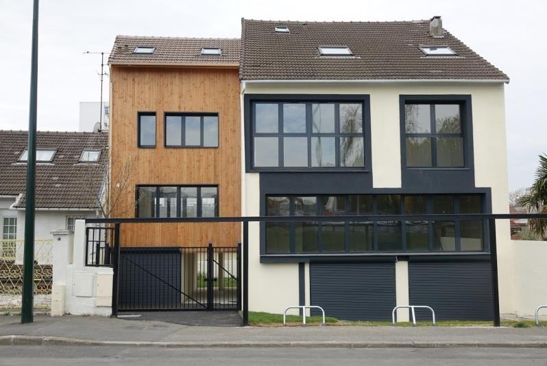 Sale loft/workshop/open plan Bagneux 210000€ - Picture 1