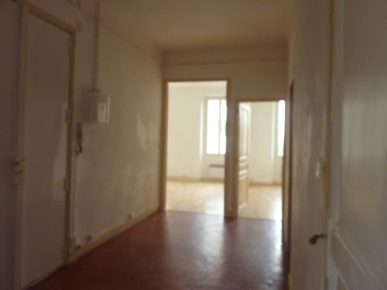 Rental apartment Marseille 8ème 675€ CC - Picture 6