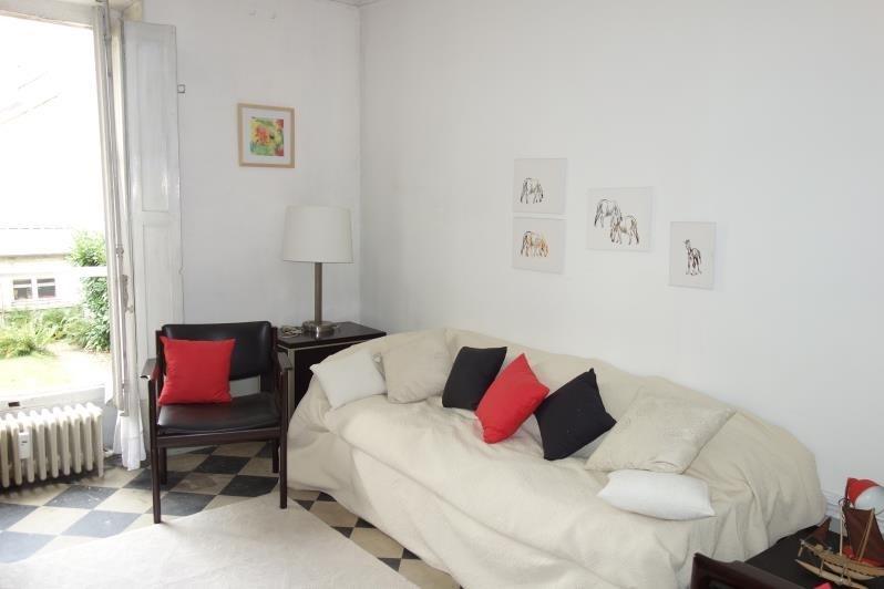 Sale apartment Versailles 597400€ - Picture 4