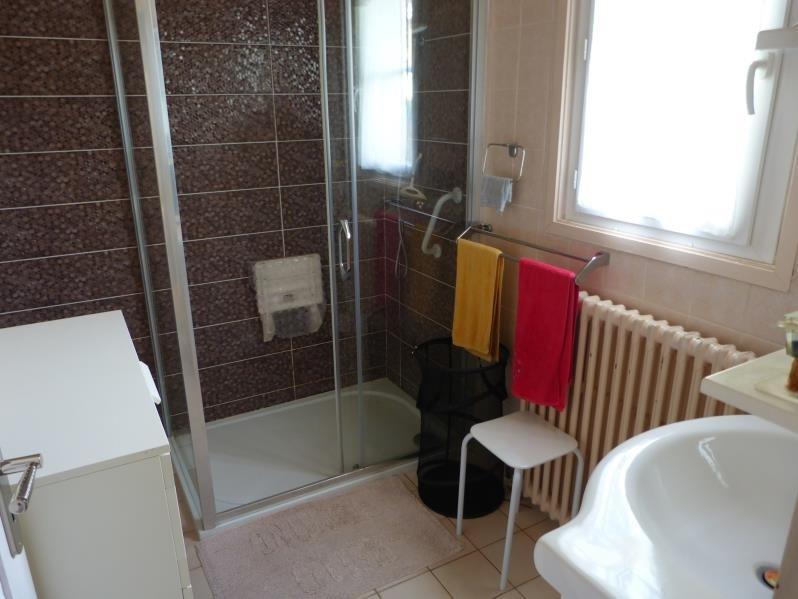 Sale house / villa Charny 160000€ - Picture 5