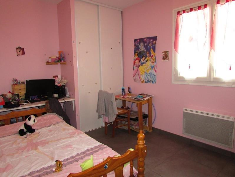 Vente maison / villa La ferte sous jouarre 242000€ - Photo 7