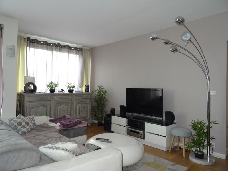 Vente appartement Marly le roi 213 000€ - Photo 6
