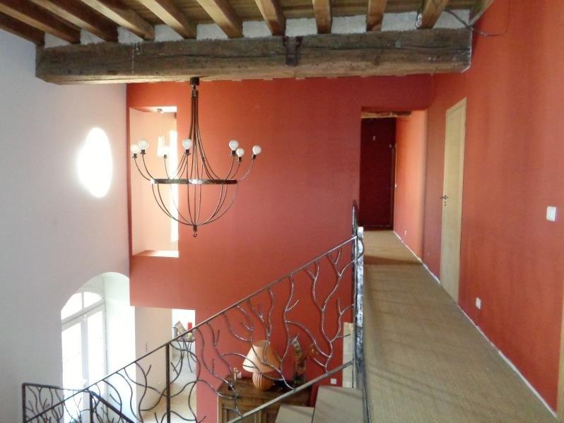 Sale house / villa Limours 625000€ - Picture 7