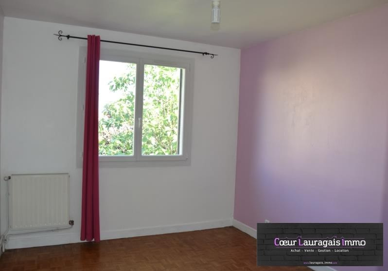 Sale house / villa Quint 335 000€ - Picture 7